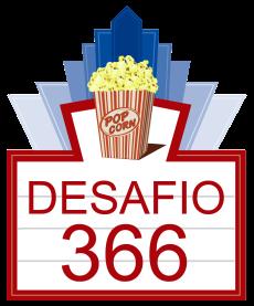 desafio-366
