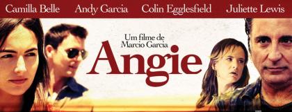 angie-marcio-garcia-banner